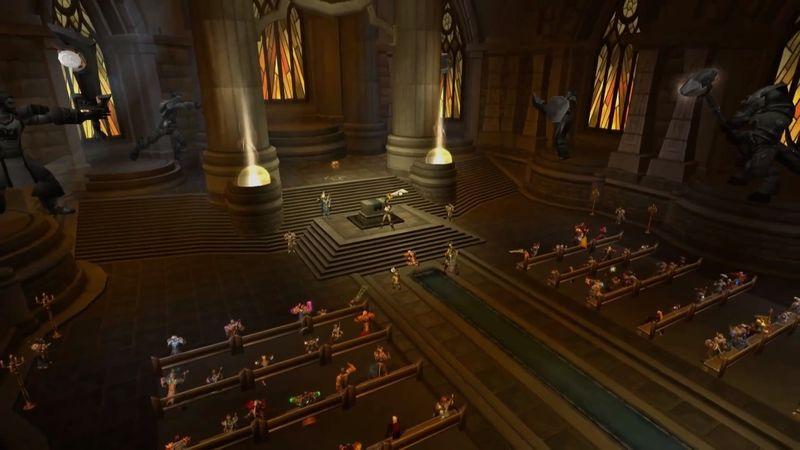 File:Class Order Gamescom3.jpg