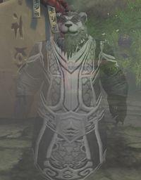 Image of Lorewalker Chong