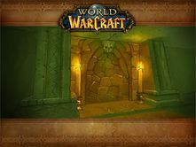 Temple of Atal'Hakkar loading screen.jpg