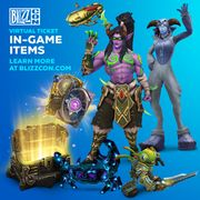 BlizzCon 2019 - Virtual Ticket.jpg