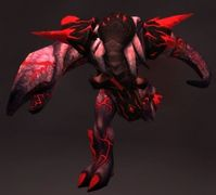 Creature in the Shadows.jpg