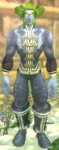 Image of Elder Starglade