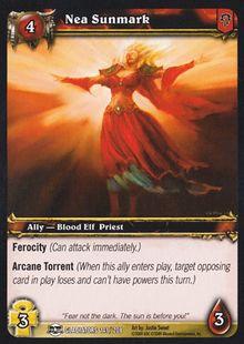 Nea Sunmark TCG Card.jpg