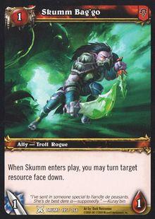 Skumm Bag'go TCG Card.jpg
