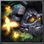 BTNTreeOfEternity-Reforged.png