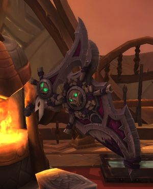 Deathguard's Gaze.jpg
