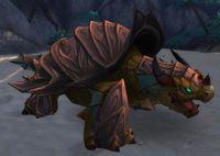 Image of Elder Seadragon