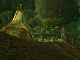 Emerald Sanctuary.jpg