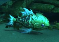 Image of Fatty Shimmerfin