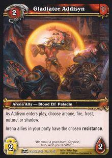 Gladiator Addisyn TCG Card.jpg