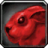 Inv jewelcrafting crimsonhare.png