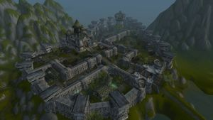 Arathi Highlands - Wowpedia - Your wiki guide to the World