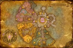 WorldMap-TheExodar.jpg