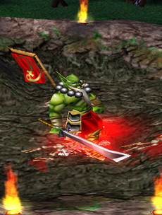 Blademaster of the Blackrock Clan.png