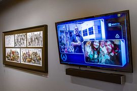 Blizzard Museum - Overwatch6.jpg