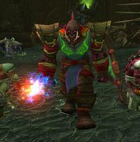 Image of Bonechewer Taskmaster