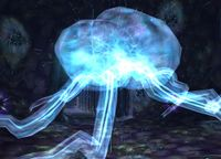 Image of Brain of Yogg-Saron