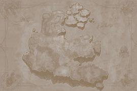 Chronicle Outland Map art.jpg