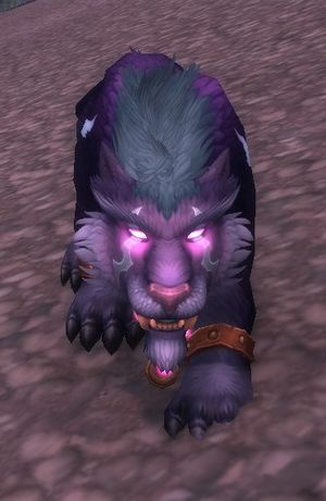 Druid of the Claw cat form.jpg