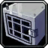 Inv box petcarrier 01.png