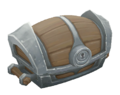 Legion chest9.png