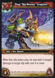Thag Big Bounty Cragshot TCG Card.jpg