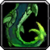 Ability creature poison 04.png