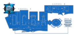 BlizzCon 2016 map.png
