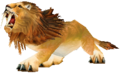 Cat lion.png