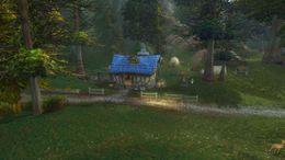 Chillwind Camp (Cataclysm).jpg