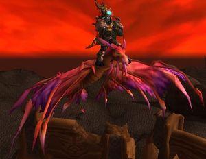 Eclipse Dragonhawk.jpg