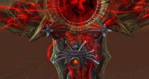 Horde Gunship and Sword.jpg