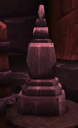 Imperial Decree Stele.png