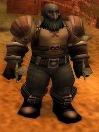 Image of Shadowforge Ruffian