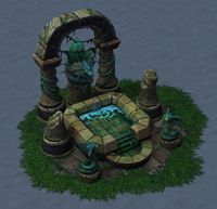 Warcraft III Reforged - Naga Spawning Grounds.jpg