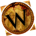 Wowpedia icon stamp updated map.png