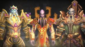 Velen Wowpedia Your Wiki Guide To The World Of Warcraft