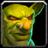 Achievement goblinhead.png