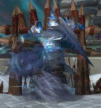 Image of Altar Warden