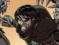 Image of Ambrose