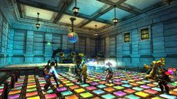 Auction House Dance Party.jpg