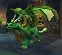 Image of Emerald Consort