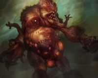 Image of Rotface