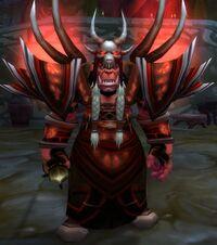 Image of Shadow Lord Fel'dan
