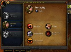Pet tab - Wowpedia - Your wiki guide to the World of Warcraft