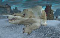 Image of Spirit of Rhunok