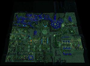 The Tomb of Sargeras Map.jpg