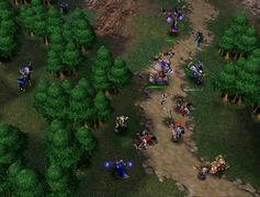 Warcraft III - Alpha screen 9.jpg