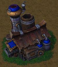 Warcraft III Reforged - Human Workshop.jpg