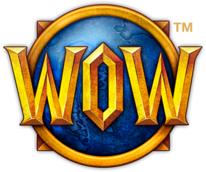 World of Warcraft - Wowpedia - Your wiki guide to the World of Warcraft